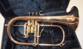 OK_Flicorno-SopranO-Yamaha-YFH-8310ZG